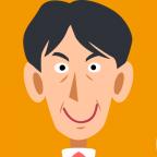 Tomoyuki HAYASHIDA