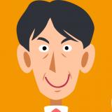 プリンシプルBCP研究所 所長 林田 朋之