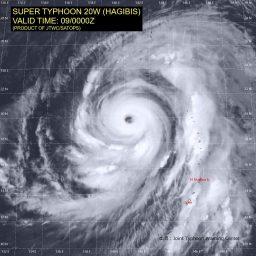 SuperTyphoon19sat-e1615420017523.jpg